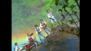 REVOLVER - Tu tombe en Amour - 1989