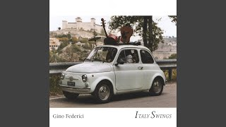 Gino Federici - Mambo Italiano