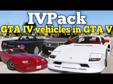 GTA4 Cabby - смотреть онлайн на Hah Life