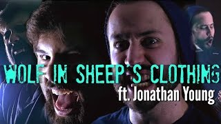 Set It Off - Wolf In Sheep