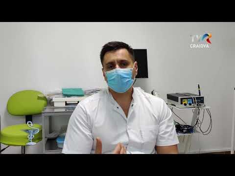 Modul de restaurare a preparatelor de țesut cartilaj