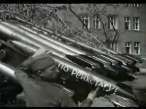 10 Наш Десантный Батальон.avi