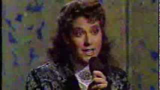 'A Friends of Amy Christmas' Amy Grant singing Christmas songs from 1985-1996