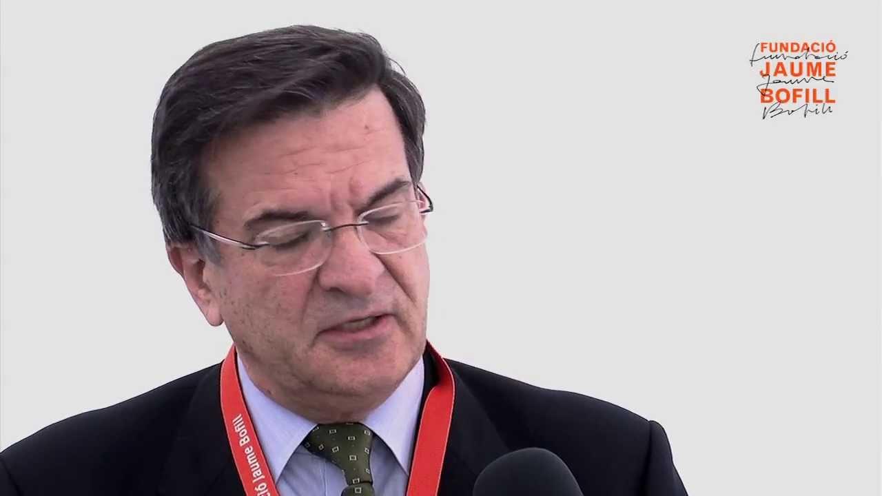 Jordi Rogla? - 3 prioritats educatives per a la Catalunya d'avui