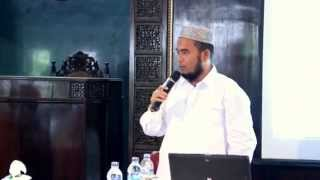 Trio Mualaf 3 Irena Mantan Biarawati Mokoginta Mantan Aktivis Nababan Mantan Pendeta