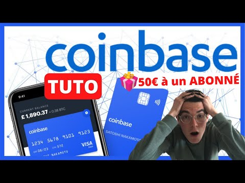 Didžiausias mokėjimas bitcoin