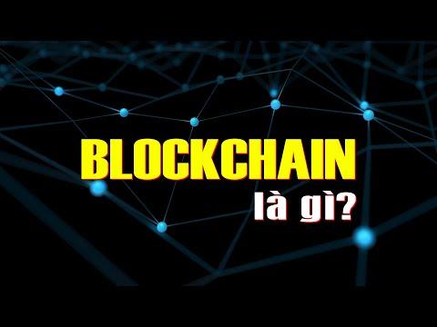 Bitcoin baccarat