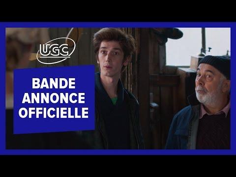 C'est beau la vie quand on y pense UGC Distribution / Les Films du 24 / Les Films du Premier / TF1 Films Production