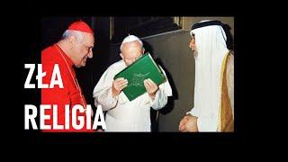 Zła Religia!!!!