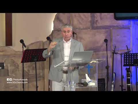 Կերակուրը, որ Յաւիտեան Կը Մնայ (Յովհաննու 6.26-27)