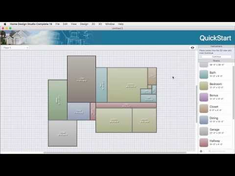 mp4 Home Design Essentials, download Home Design Essentials video klip Home Design Essentials