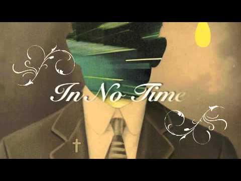 In No Time (Song) by MUTEMATH