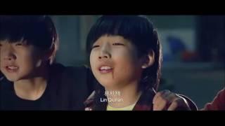 Long Quyền Tiểu Tử Đoạn đánh nhau hài hước nhất YEAH1 TV YouTube