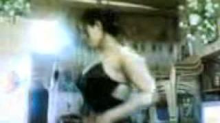 Iranian girl    رقص دختران       SEXY- SEXY