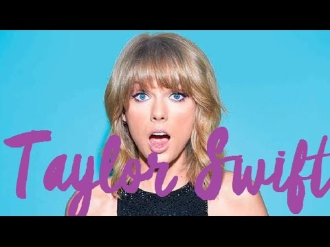 Taylor Swift Funny Moments 2016