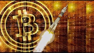 Bitcoin Hits $10K And Keeps On Going! XRP Is NEXT!!