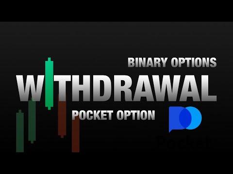 Opțiuni binare fără bonus de depunere cu retragere 2020