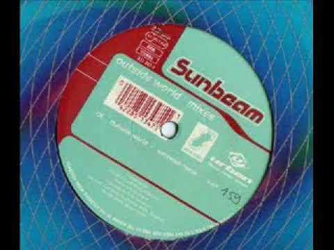 Sunbeam - Outside World (bondango's Original mix) 1994