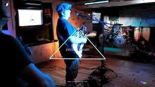 CELLAR [D W E L L E R] LIVE 4