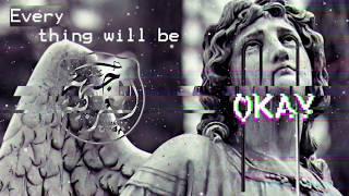 Emre Demir - Akoúsate Argos ( VIP Greek Trap Remix / الاغنية اليونانية القديمة ) #Bass