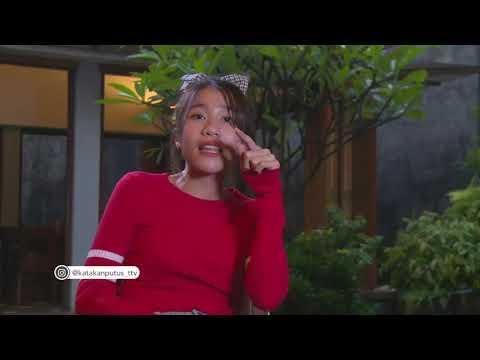 FULL | KATAKAN PUTUS - Diselingkuhi Sama Selingkuhan (4/12/18)