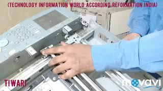 HOW TO USE FEEDER OF CANON 3225 - Thủ thuật máy tính - Chia sẽ kinh