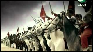 تحميل اغاني Melhim Zain Ghibi Ya Shams ملحم زين - غيبى ياشمس MP3