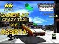 Crazy Taxi Gameplay Relembrando O Jogo 2016