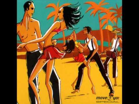 Mambo Italiano Remix | Original Mix