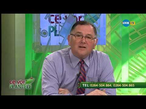 Simptomele și tratamentul giardiozei la adulți