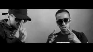 Lacrim ft Le Rat Luciano - Vis Tes Reves Clip Officiel