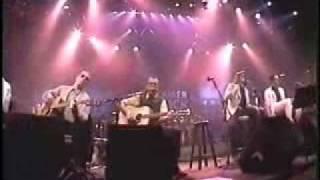 Titãs -  Os Cegos do Castelo - Kaiser Bock Winter Festival - São Paulo - 1997