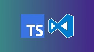 Visual Studio Code Extension - JSON to TS