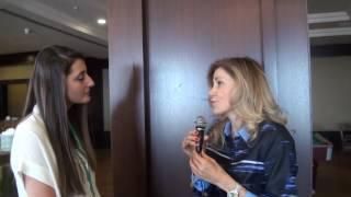 hatice güner kal gtü girişimcilik zirvesi 2016