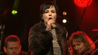The Ultimate Gathering | New Year's Eve Live | Dolores O'Riordan - The Journey