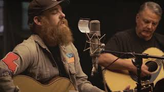 Marc Broussard Dont Be Afraid To Call Me Music