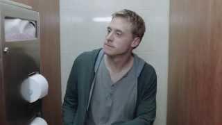 Con Man Trailer (HD) Alan Tudyk
