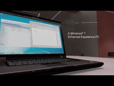 How To Update Serial Number In Bios Lenovo Key - staffkeep