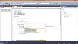 C# Programming-Show data in Grid View From Combo Box