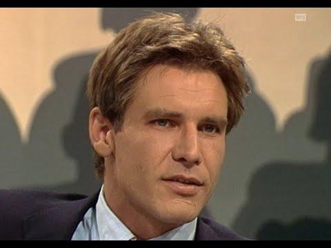 Star Wars, Harrison Ford (1977)