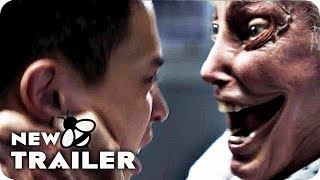 Truth or Dare Clips & Trailer (2018) Horror Movie