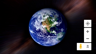 Google Maps: Hyperlapse Around the World