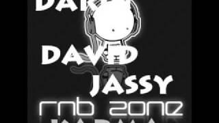 Karma - Darin feat. David Jassy
