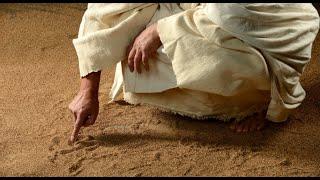 Powrót Pana Jezusa oraz modlitwa