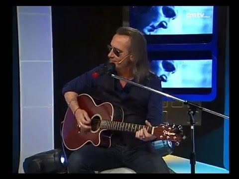 Manuel Wirzt - Rescata mi corazón (En vivo)
