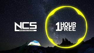 SYN COLE - FEEL GOOD [NCS 1 Hour]