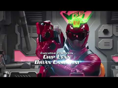 Power Rangers In 2019 To 2020 Power Rangers Beast Morphers