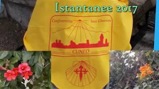 Uscite 2017 Confr S. Giacomo Cn