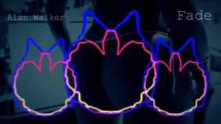 Alan Walker - Fade (+download link)