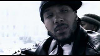 Lyfe Jennings - Must Be Nice (Video Version)